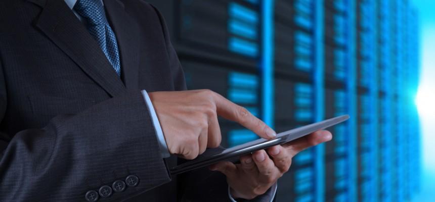 Conheça o EDI logístico e seus benefícios