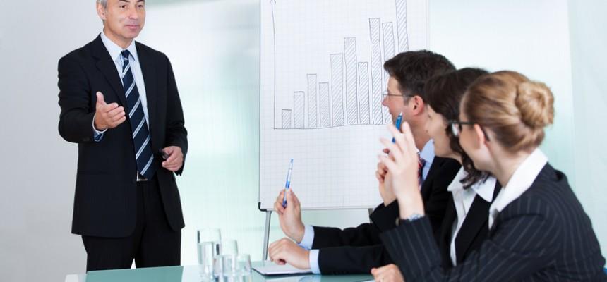 5 coisas que você precisa saber sobre a gestão de ativos