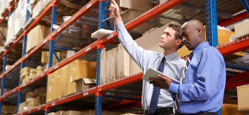 Como rentabilizar sua operação de logística e distribuição