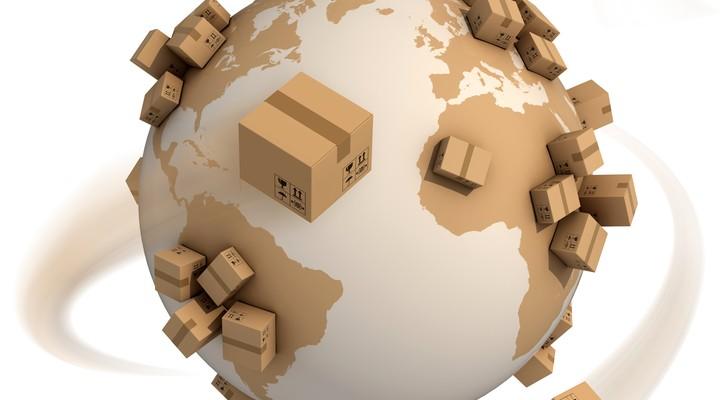 3 cuidados na hora de calcular o frete das suas entregas