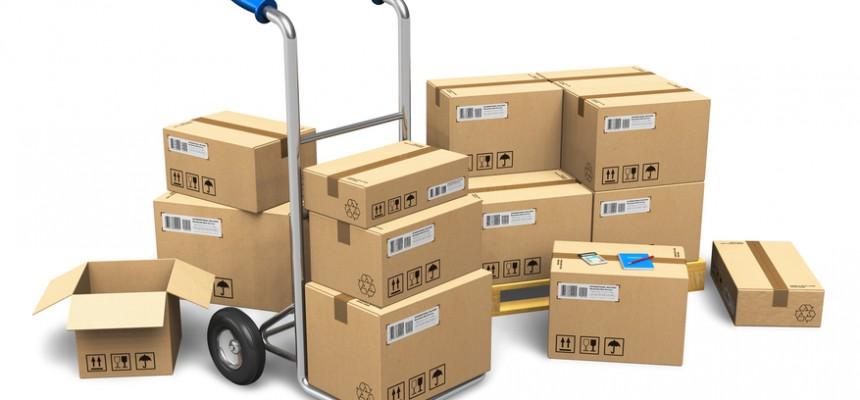 5 erros fatais de quem terceiriza o armazenamento, a entrega e a gestão de estoque