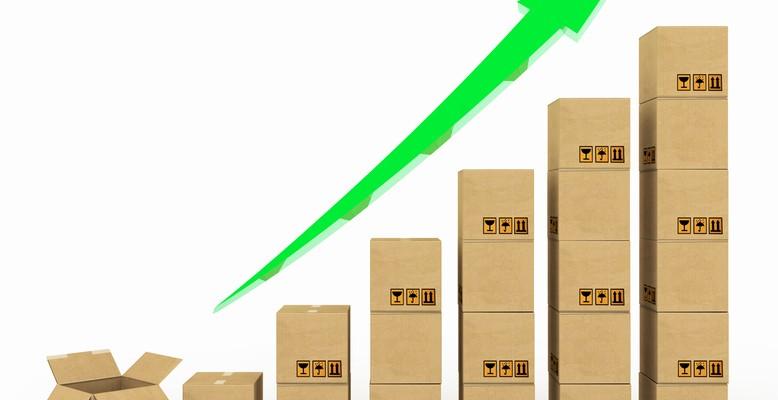 Prepare o seu negócio para exportar com nossas 5 dicas