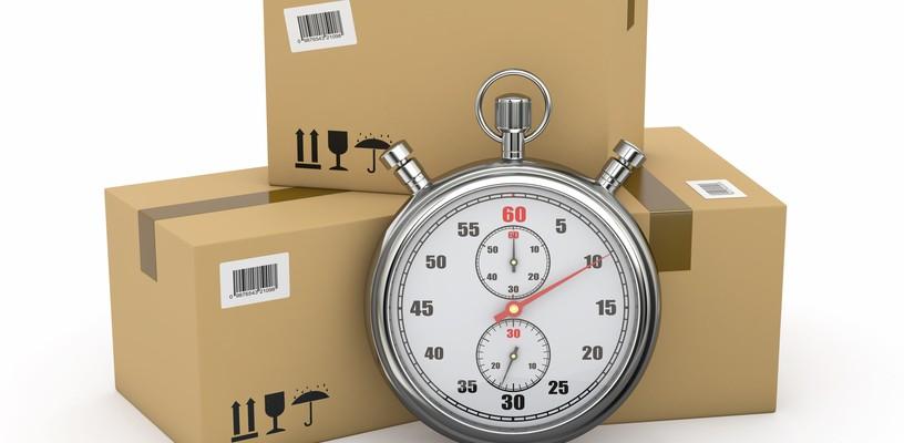 Quando o transporte de cargas deixa de ser um gasto e se torna um pilar da sua gestão