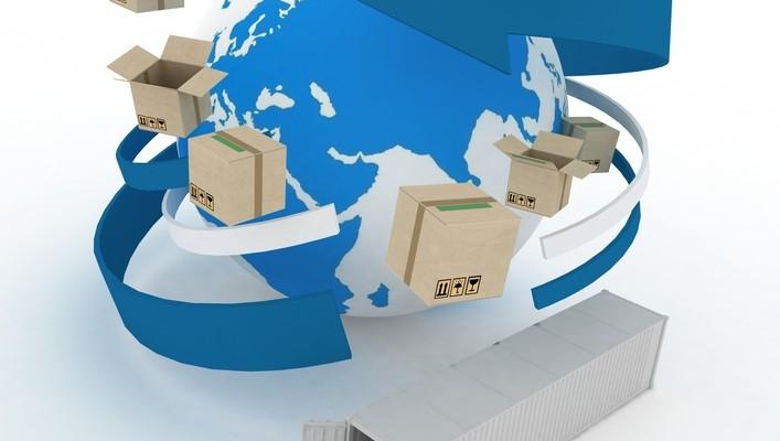 Otimize sua logística em 2015 seguindo as nossas dicas