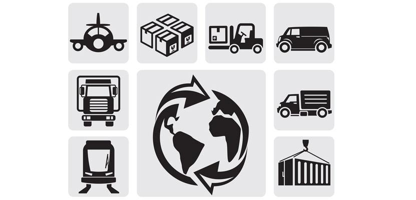 3 oportunidades para o mercado de distribuição para 2015