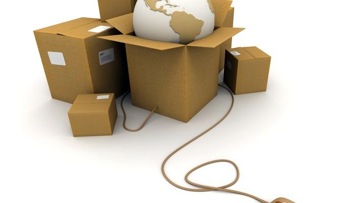 Estoque próprio ou terceirizado: o que é melhor para meu e-commerce?