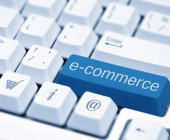 Desafios logísticos para o e-commerce