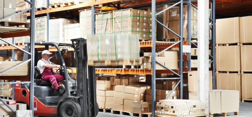 Desafios logísticos para o mercado atacadista
