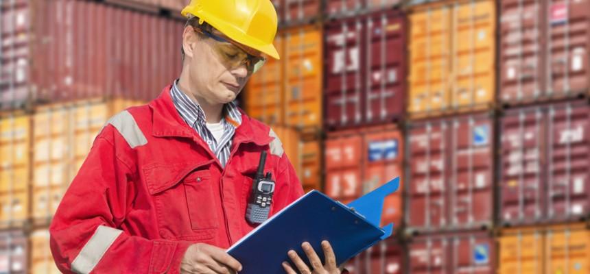 4 dicas para descomplicar a logística do seu negócio